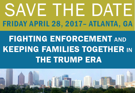 save the date for our seminar in atlanta on april 28